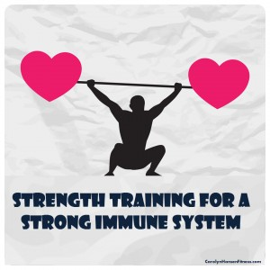 strengthtraining1