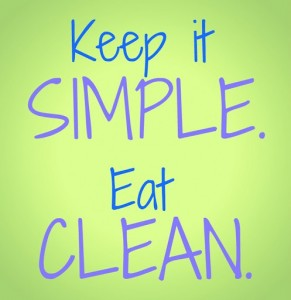 085d1-keep-it-simple-eat-clean-5