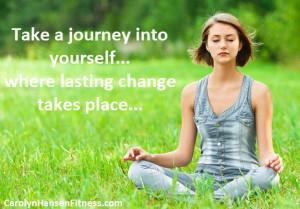 meditation_weightXloss2
