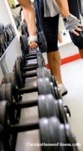 fitnessXstrengthXtraining