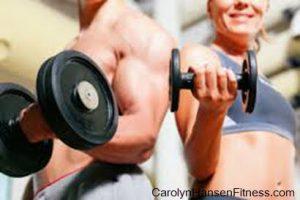 strength-training5