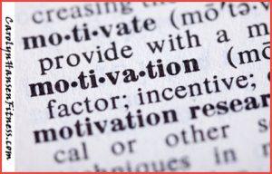 exercise-motivation2