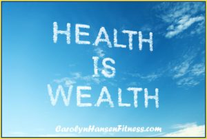 healthiswealth3